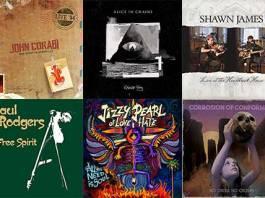 discos-internacionales-2018-luis