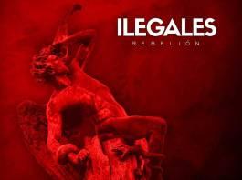 ilegales-rebelion