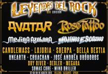 leyendas-del-rock-2019
