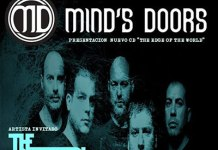 minds-doors-the-unwritten