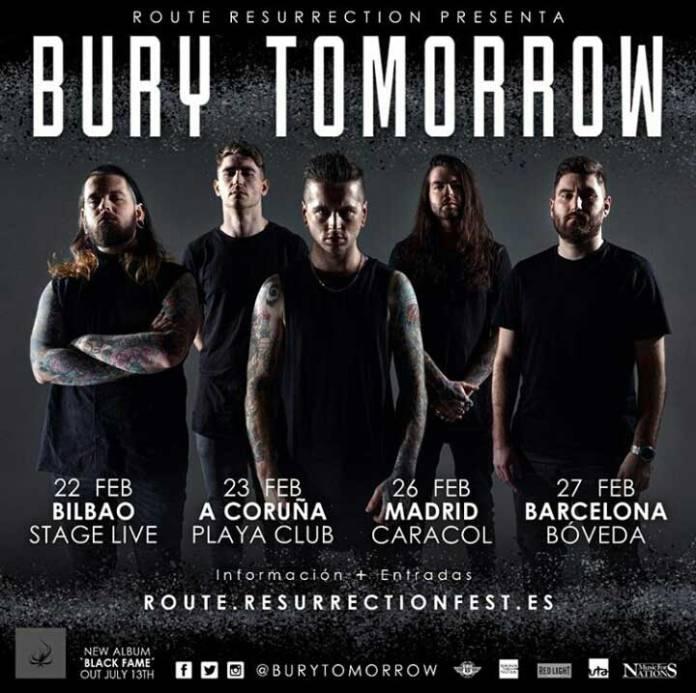 bury-tomorrow