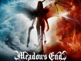 meadows-end