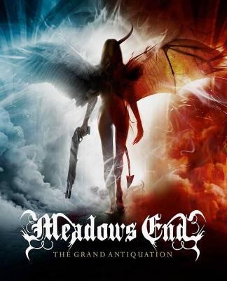 meadows-end