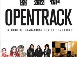 opentrack