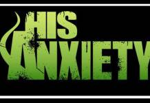 his-anxiety-logo