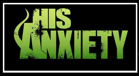 his-anxiety-logo
