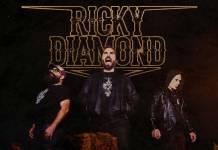 ricky-diamond