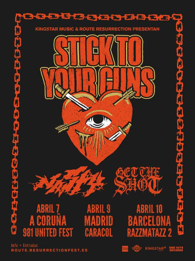 stick-to-your-guns