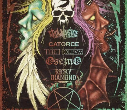 Rock-Culture-Fest-3