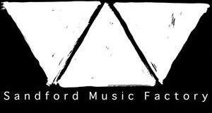 sandford-music-factory