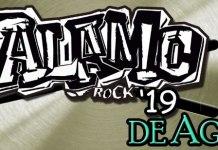 alamo-rock-2019