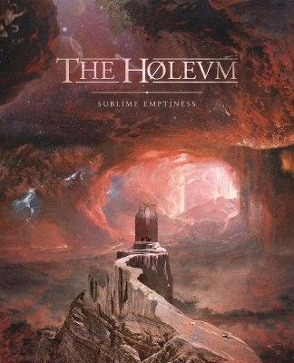 the-holeum