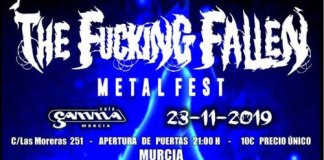 the-fucking-fallen-metal-fest