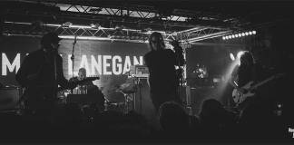 mark-lanegan-sala-rem