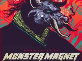 monster-magnet