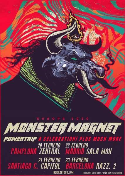 monster-magnet