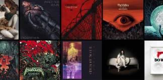 mejores-discos-internacionales-melanie