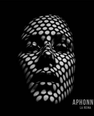 Aphonnic-2019-la-reina