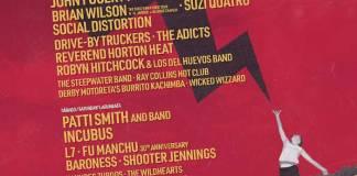 azkena-rock-2020-cartel