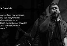 musica-murciana-en-cuarentena-francis-sarabia