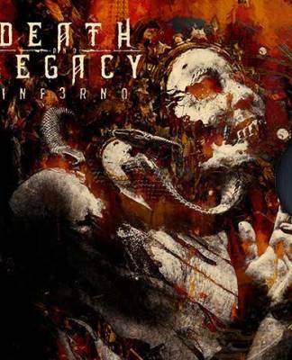 death-legacy-inferno