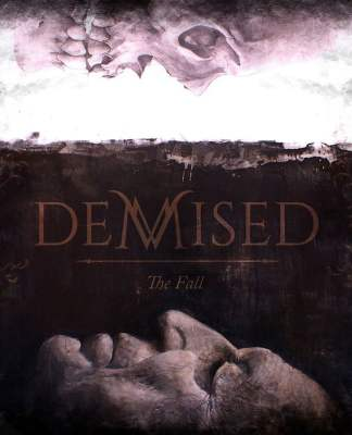 demised-the-fall-rock-culture