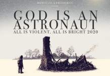 god-is-an-astronaut