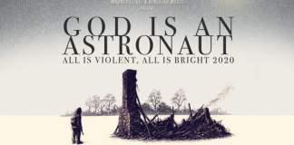 god-is-an-astronaut
