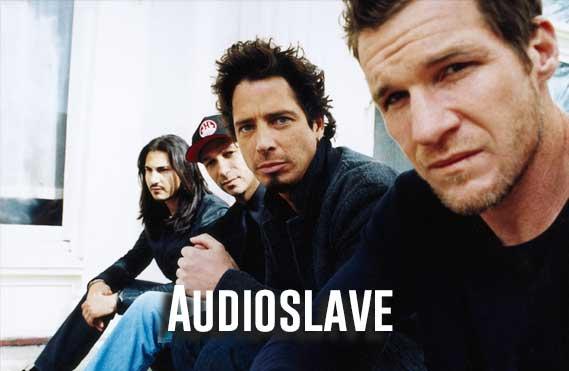mejores-canciones-deAudioslave
