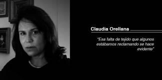 musica-murciana-en-cuarentena-claudia-orellana