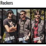 bourbon-rockers