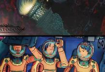 mastodon_gojira_nuevos_temas