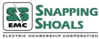 Snapping Shoals EMC