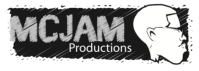 MC Jam Productions