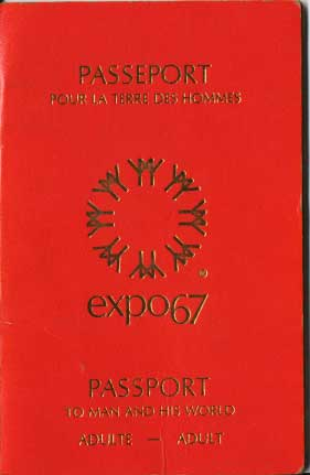 Postcards Collectible To Sell Images Cartes Postales Expo 1967