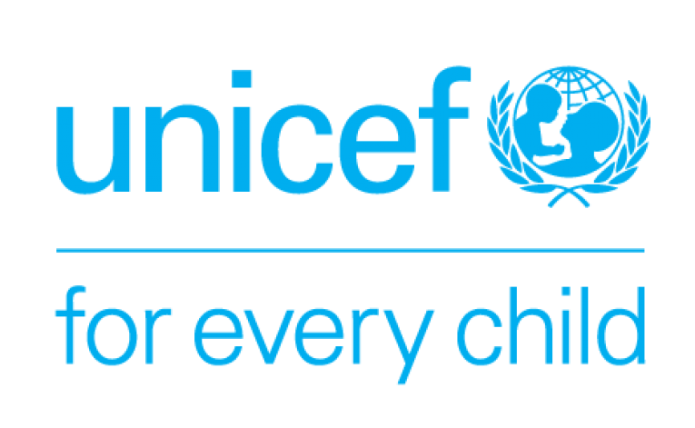 Unicef For Every Child Logo The Rockefeller Foundation