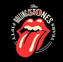https://i2.wp.com/www.rockemgeral.com.br/wp-content/uploads/2012/06/stones50.jpg?w=640