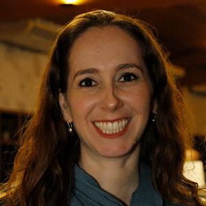 Raquel Sabbagh