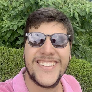 Pedro Paulo Aversa
