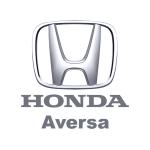 Honda Aversa