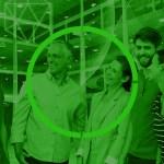 Curso Trilha das Cores - Verde