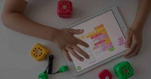 Como celulares e tablets estão afetando a inteligência das crianças
