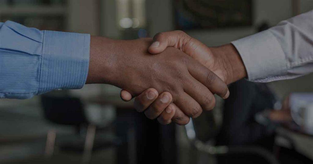 Como contratar melhor em uma entrevista de emprego