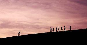 Cultura organizacional e comportamentos do líder