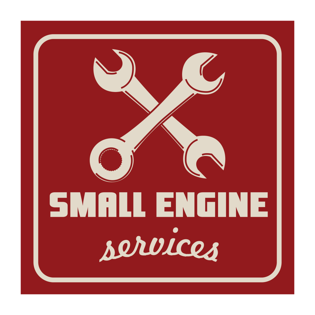 Small Engine Repair Business Name Ideas