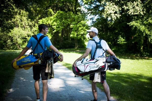 Rocket Golf Entfernungsmesser : Rocketgolf golf technik zum fairen preis.