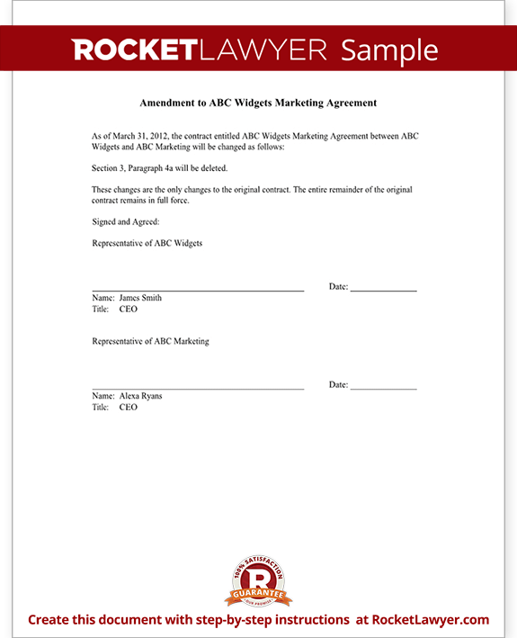 ... refund request form template. alutr.mx.tl - Example Resume And Cover