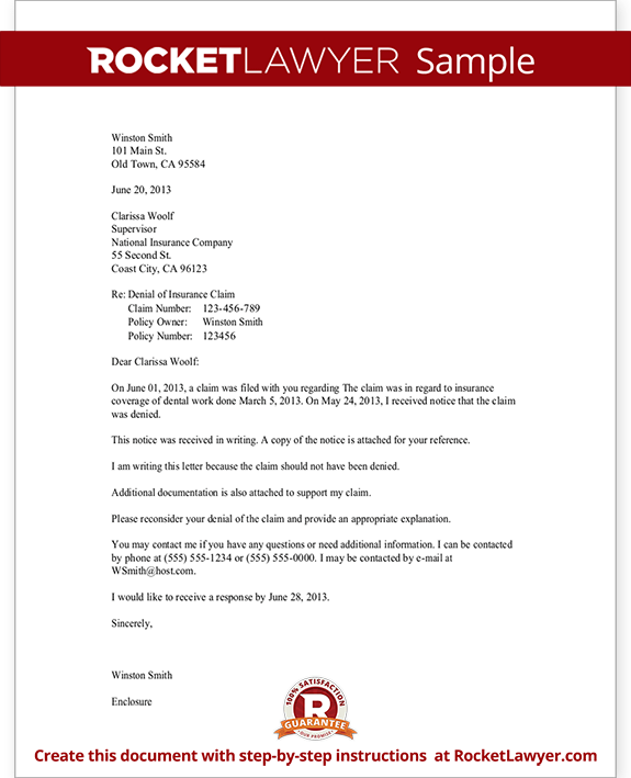 Career break cover letter template in word and pdf formats.