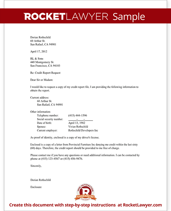 All Resumes formal letter of request format : How Do You Write A Formal Letter Of Request - Cover Letter Templates