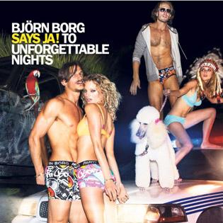 bb-ss13-pos-underwear-2